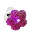 LED ring bloem